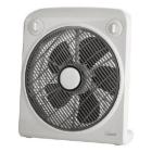 MELCHIONI VBOX38T - VENTILATORE BOX CON TIMER product photo