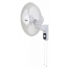BIMAR VENTILATORE PARETE D.40CM CON TELECOMANDO product photo