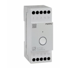 PERRY 1IO IOWF02 INTERRUTTORE ORARIO WIFI product photo