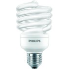 PHILIPS - LAMPADE TORN23CDL - ECONOMYTWISTER 23W CDL E27 1PF/6 product photo