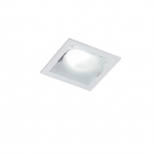 ROSSINI ILLUMINAZIONE 5133/B - FARETTO DA INCASSO 220V/40W product photo