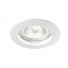 ROSSINI ILLUMINAZIONE 5188/B - FARETTO DA INCASSO 12V/40W product photo