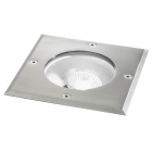 ROSSINI ILLUMINAZIONE 6615 - FARO INCASSO ALOGENO 230V/40W product photo
