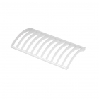 8550/5 - GRIGLIA FRANG.PER 8501/8502-58 product photo