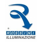 ROSSINI ILLUMINAZIONE DAI025 - STRISCIA LED 24W/M 24V IP65 2700K product photo