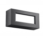 ROSSINI ILLUMINAZIONE ENT002AN - APPLIQUE LED 4000K PER ESTERNO product photo
