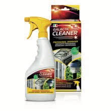 RAYTECH GALACTIC/CLEANER - GALACTIC CLEANER product photo