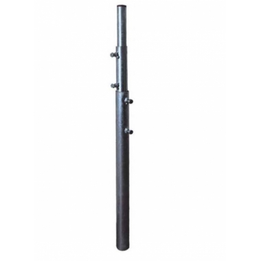 PALO TELESCOPICO MT 2X4 PZ. (  25-30-35-40) product photo Photo 01 3XL