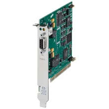 Processore di comunicazione CP 5612, scheda PCI (32 bit, 3,3/5 V, 33/66 MHz) product photo