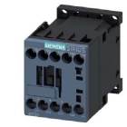 SIEMENS 3RT20181BB41 CONTATTORE 7.5KW,1L,DC 24V,S00 VT product photo