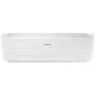 SAMSUNG WILIGHT24/I CLIMATIZZATORE MULTI MONOSPLIT 7 KW WINDFREE LIGHT WIFI BIANCO 24000 BTU AR24NSWXCWKNEU product photo