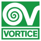 VORTICE  RECORD (15T D15) TIMER PER LOC product photo