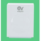VORTICE  CA 100 W product photo