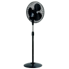 VORTICE 60621 - VENTILATORE GORDON C40/16'' N product photo